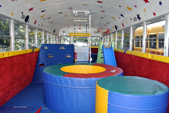 Fun And Fitness For Kids With Party Games Birthday Parties Children